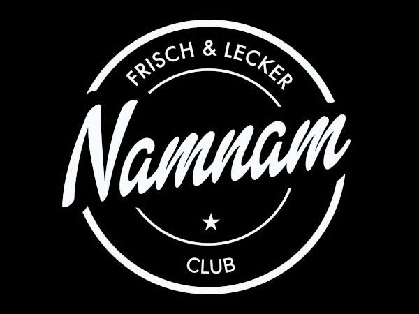 logo_namnam_weiss